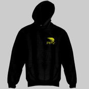 Adult Classic Hoodie
